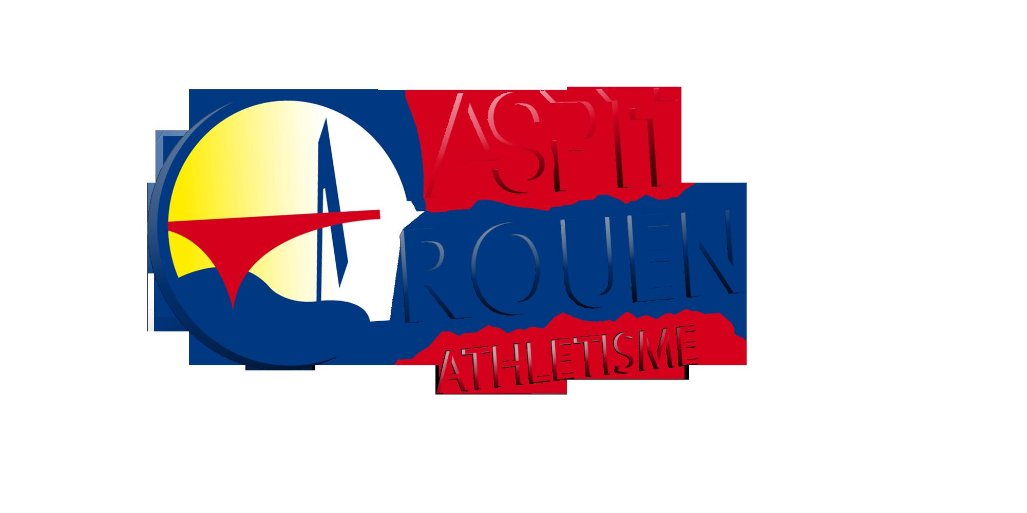 Athlé Loisirs, running et Marche Nordique (76) – ASPTT ROUEN